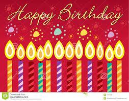 birthday card images u2013 gangcraft net