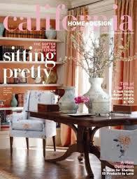 Beautiful Home Design 76 Best Design U0026 Lifestyle Magazines Images On Pinterest