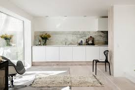 kitchen designs for kitchen tile backsplashes kitchen backsplash