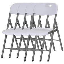 cing chair with table heavy duty cing chair folding 28 images big and directors chair
