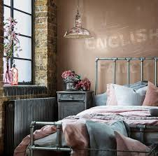 vintage bedroom ideas best 25 vintage industrial bedroom ideas on