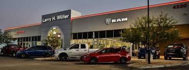 dodge ram dealers az larry h miller dodge ram tucson tucson az 85711 car dealership