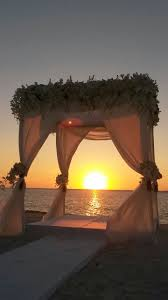 Wedding Arches Miami 179 Best Key West Weddings And Events Images On Pinterest Key