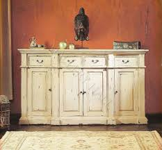 kitchen awesome cabinet buffet sideboards outstanding storage