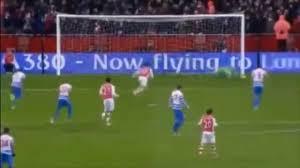 alexis sanchez vs qpr alexis sanchez missed penalty arsenal vs qpr 2 1 youtube