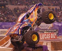 when is the monster truck show 2015 monster jam photos indianapolis monster jam 2015