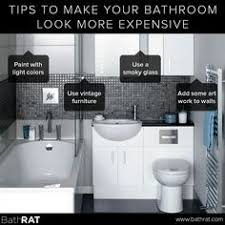 Bathroom Shopping Online by Save Water With Our Less Water Wasting Product Online Bathroom
