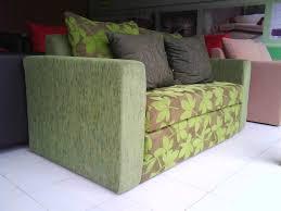 Sofa Bed Murah Dunia Sofa Sragen