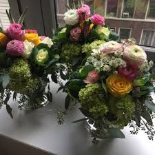 florist nyc s florist 154 photos 123 reviews florists 102 2nd