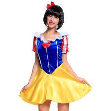 30 best costumes ideas images on pinterest costume ideas