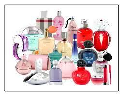 Parfum Bellagio Untuk Wanita novpanda s top of mind merk parfum