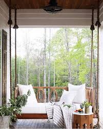 15 best swing chairs images on pinterest outdoor porch bed