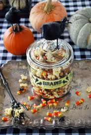 459 best halloween images on pinterest halloween ideas happy