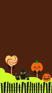 kid halloween wallpaper 30 best halloween images on pinterest wallpaper backgrounds