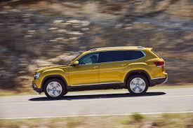 lexus warranty vs bmw warranty volkswagen atlas tiguan get segment best warranty autoguide com