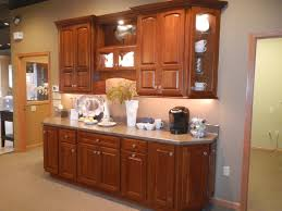 Kitchen Cabinet Display Sale by Show Room Display For Sale Kitchens By Diane Rockford Il