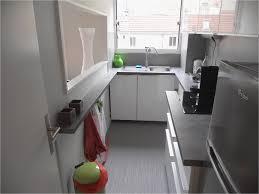 petit plan de travail cuisine petit plan de travail cuisine inspirant cuisine avec plan de