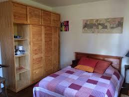 chambre chez l habitant colmar chambre chez l habitant colmar conceptions de la maison bizoko com