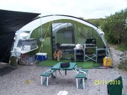 best camping setup best campsite setup pinterest camping