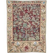 tapestries shop the best deals for nov 2017 overstock com