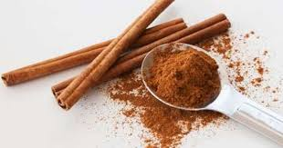 Can Challenge Kill You Cinnamon Foods That Can Kill You You Ve Heard Of Or Maybe Even