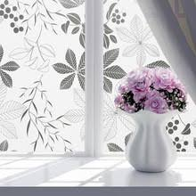 Cheap Home Decor From China by Popular Landscape Window Film Buy Cheap Landscape Window Film Lots