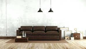 produit nettoyant cuir canapé produit canape cuir produit d entretien canape cuir enlever une