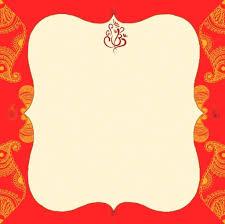 indian wedding card template template indian wedding card design template cards templates lake