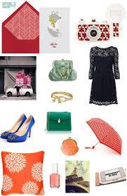 gifts ideas for her la belle blog