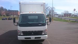 truck mitsubishi fuso mitsubishi fuso cars for sale in pennsylvania
