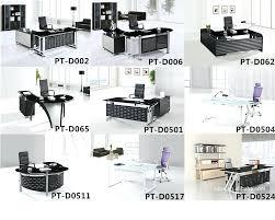 Standard Desk Size Office Desk Trendy Office Desk Height Metric Standard Office Desk