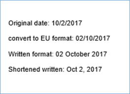 date format advanced freemarker how to change the date format in an email