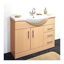 meuble lavabo cuisine meuble sous evier cuisine brico depot cheap meuble cuisine sous