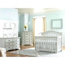 modern nursery baby furniture sets baby room furniture sets cute