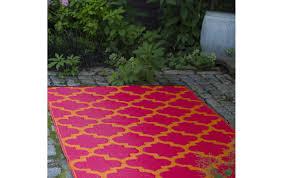 Pink Indoor Outdoor Rug with Beautiful Pink Indoor Outdoor Rug Tags Pink Outdoor Rug Teal