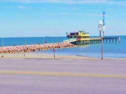 Cheap Beach House Rentals In Galveston by Apartment Casa Del Mar 318 Galveston Tx Booking Com