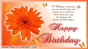 birthday cards for birthday greeting card to friend birthday card best choice happy
