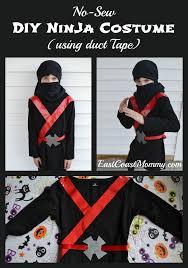 Halloween Costumes Ninjago 118 Sew Costumes Images Costume Ideas