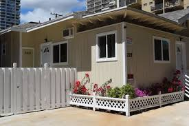 cing mobil home 4 chambres 201 ohua ave 2018 with photos top 20 places to stay in 201 ohua