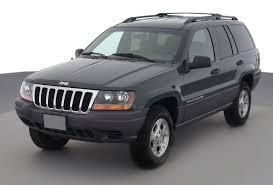amazon com 2002 isuzu trooper reviews images and specs vehicles