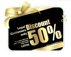 discount christmas cards christmas cards discount christmas lights decoration