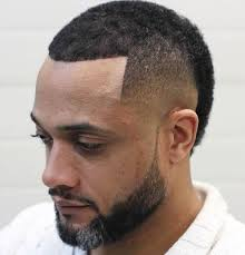 haircuts for biracial boys black guy curly hairstyles black mens curly haircuts