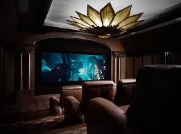155 best home theater room images on pinterest theatre rooms