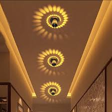 amber led book light cheap light sensor light buy quality light panel led book light