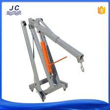 china manual crane china manual crane manufacturers and suppliers