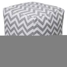Large Outdoor Floor Pillows by Ottoman Dazzling Diy Floor Poufs Pouf Ottoman Moroccan Gold