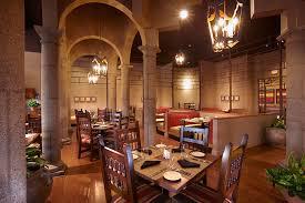 Organic Kitchen Tucson - upscale dining 12 must try resort u0026 hotel restaurants