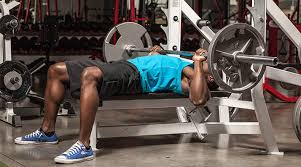 Stronger Bench How To Get Stronger Bench Press Best Benches