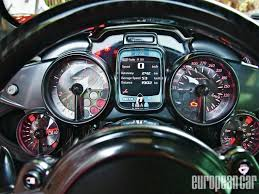 pagani huayra interior photo collection pagani huayra instrument cluster