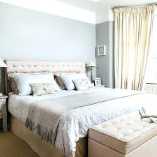 guest bedroom colors spare bedroom colors the most amazing and lovely spare bedroom color